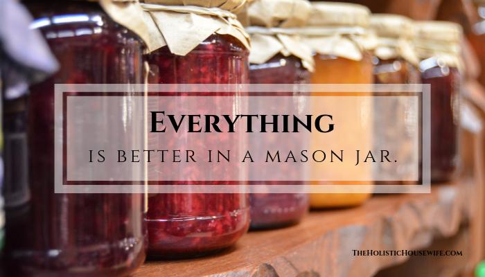Mason Jar2
